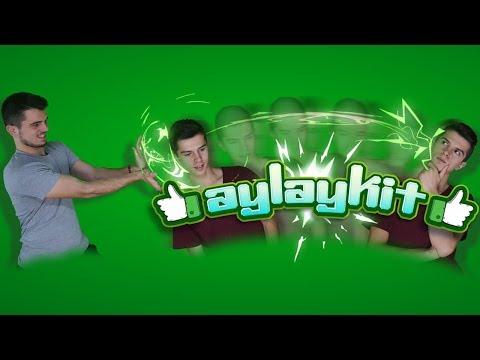 Download Youtube: KANALIN ADI DEĞİŞİYOOOR ! (NotFormatTv ⇨ aylaykit)