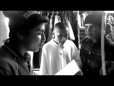 Ap'Maty Rap - Z'Tablon - Epcilon