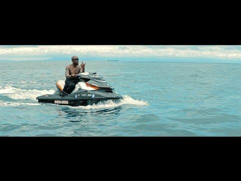 Freddie Gibbs & Madlib - Giannis ft. Anderson .Paak (Official)