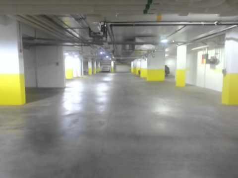 SHTF Underground Fortress? | Canadian Prepper