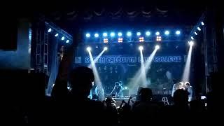 DJ  South Calcutta Law College