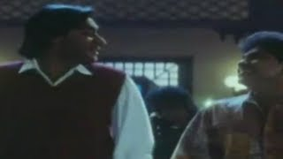 Mele Lage Hue Hain Haseen - Haqeeqat - Ajay Devgn & Tabu - Full Song