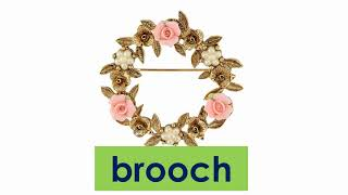 Clothes for kids Accessories