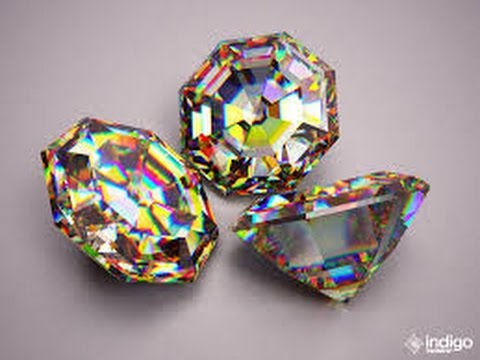 more diamonds are you precious blog international guidelines tiffany than diamond