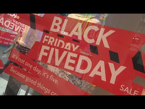 How To Spot The Best Black Friday Deal