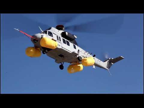 KAI KUH-1 Surion Transport Utility Helicopter