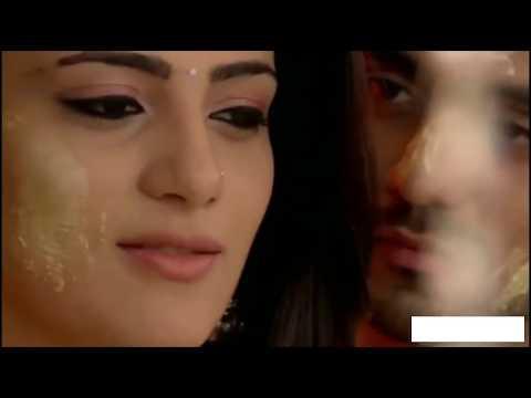 Humein Aur Jeene Ki Chahat Na Hoti Romantic Video Full Hd