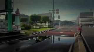 Bangkutaman++Ode+Buat+Kota