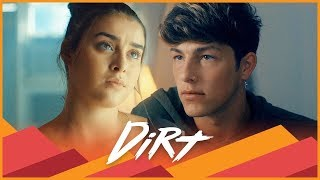 "DIRT | Season 1 | Ep. 10: ""Breaking Point"""