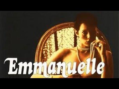 Emmanuelle Pierre Bachelet Version Anglaise Youtube