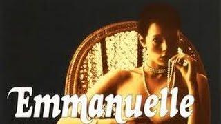 Emmanuelle  - Pierre Bachelet  -  Version Anglaise