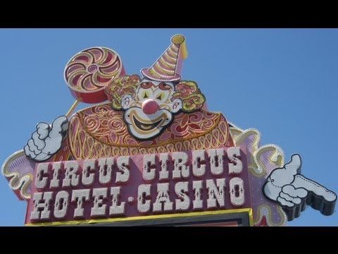 Casino Campbell River