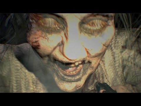 Читы для Resident Evil 5 чит коды, nocd, nodvd, трейнер