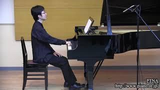 吹き寄せ Fukiyose 高橋 悠治 ピティナ ピアノ曲事典