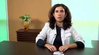 Местные глюкокортикостероиды при атопическом дерматите. Советы родителям