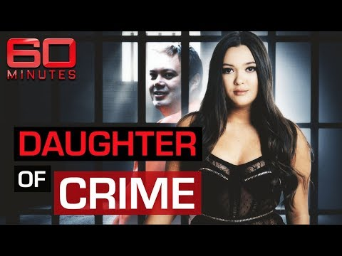 Daughter Of Australia's Most Infamous Gangster | 60 Minutes Australia