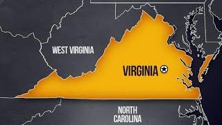 Virginia Update & SHOT Show Summary
