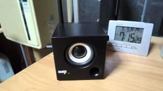 Video DSPラジオモジュール(DSP-443) download MP3, 3GP, MP4, WEBM, AVI, FLV Agustus 2018