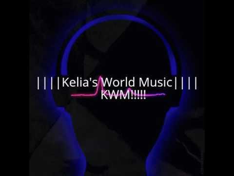 YASS MUSIC KWM
