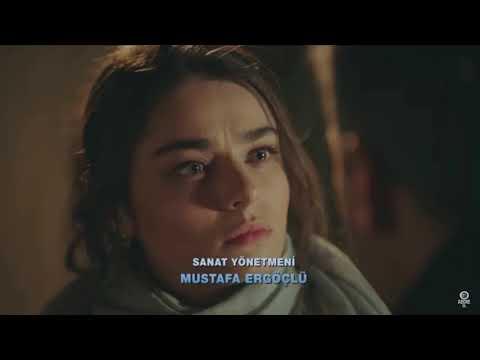 Zemheri ( Iarna Neagra ) Episodul 7 Promo