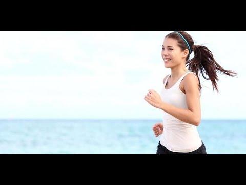 5 Jenis Makanan Penjaga Kesehatan Usus from YouTube · Duration:  2 minutes 33 seconds