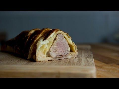 filet-mignon-de-porc-en-croute