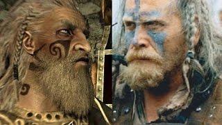 The Elder Scrolls V Skyrim ФИНАЛ за Соратников | №12