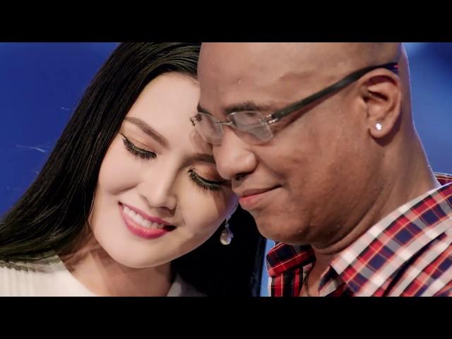 RANDY KIM THOA Song Ca Bolero Hay Nhất 2018 | Lk Nhạc Vàng Bolero Gây Chấn Động Triệu Con Tim