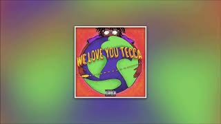 (FREE) Lil Tecca Type Beat - Famous | Trap Instrumental 2019 | We Love You Tecca Free Type Beat