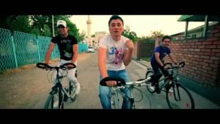 Улугбек Рахматуллаев - Душа Больна (Official video)