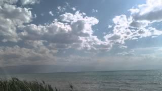 Озеро Алаколь, июль 2015 г.(, 2015-07-07T05:11:10.000Z)