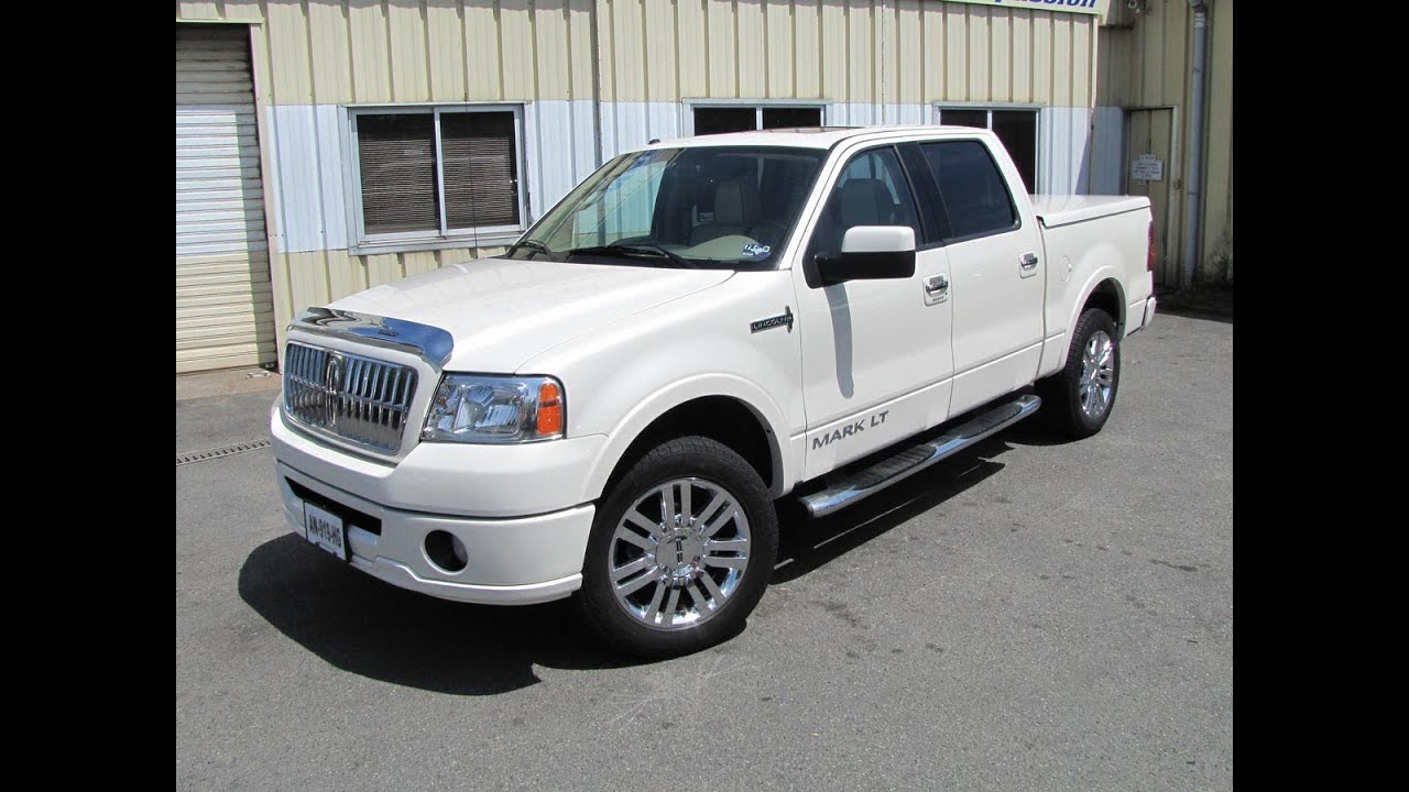 cars car certified for sales reno sale enterprise dealership location suvs lincoln featured trucks used vehicles truck