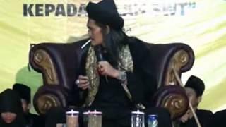 Gus Ali Gondrong Khoul Akbar Bandungrejo vol3