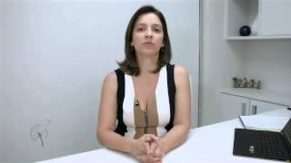 Alergia a Cães e Gatos - www.laira.com.br