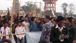 Gaana Ke khet Me | Sunil Pandit |Birgunj