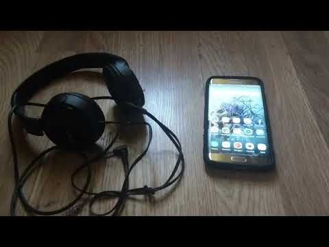How To Use NextRadio App Without Data or WiFi 100% Free Music Podcasts News  Sports HD Radio