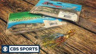 Choosing the Right Trailer for Bladed Jigs