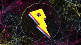 Krewella - Human Mp3