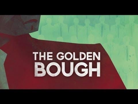 The Golden Bough (Der goldene Zweig) (2012) -- Short Film