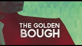 The Golden Bough (Der goldene Zweig) (2012) -- Short Film