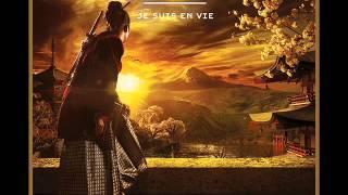 Akhenaton - Souris, Encore (2015)