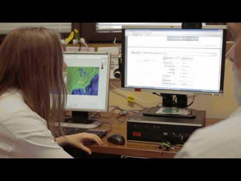 Environmental Engineering  Lexi Randall L'Estrange  RMIT University