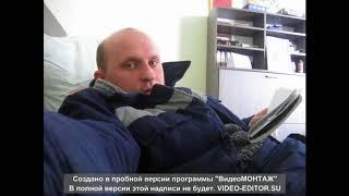 видео Автобусы Львов - Сант-Галлен. Eavtobus.com