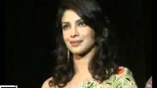 Incredible Priyanka Chopra for Incredible India | Hot Songs