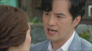 [Make a woman cry] 여자를 울려 35회 - Ohdaegyu was disappointed to Ha Hee-ra 20150815