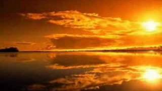 Air Supply - I Can Wait Forever (Tradução vocal)