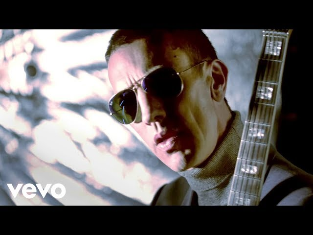 4b04565014a58 Richard Ashcroft   I wouldn t trade what Coldplay have achieved for any of  my songs