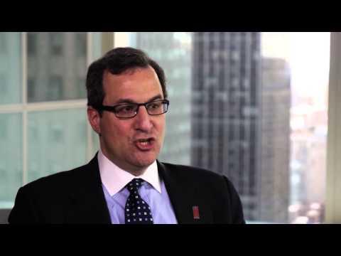 Data Center Networks - Jeff Moerdler, Member, Mintz Levin