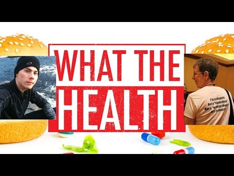 "Is Dr. Harriet Hall's Critique of ""What the Health?"" Legit?"