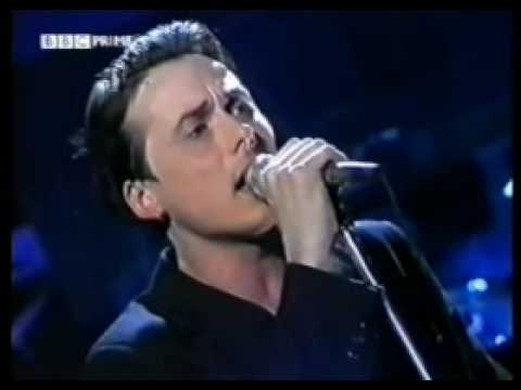Suede - The Next Life (Live 1993)